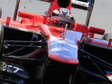 Marussia: We want level playing field