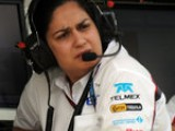 Kaltenborn hits out over costs