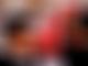 Sainz impressed: Norris was on it at Imola