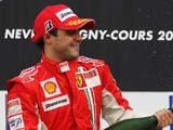French GP returns after 10-year absence