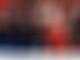 Vettel breathes life into 2015