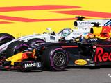 Christian Horner says that Red Bull has 'a lot to do' in Barcelona