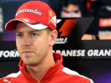 Vettel: 'Big surprise' if Mercedes struggles