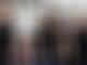 Maldonado is not a bad driver - Palmer
