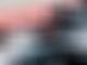 Bottas: Halo won't hurt Formula 1