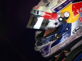 'Roller-coaster' final weekend for Webber at Spa