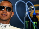Hamilton: No bad blood with McLaren