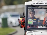 Renault F1 engine failures 'difficult to accept' - Max Verstappen