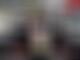 Max Verstappen fastest in Brazilian GP practice