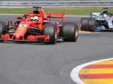 Spa exposed Mercedes' weaknesses as much as it highlighted Ferrari's strengths