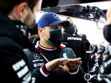Bottas unsure DAS would have solved Mercedes' Imola F1 tyre struggles