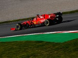 Ferrari has sacrificed power for reliability on 2020 package