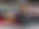UK-based F1 teams responding to ventilator shortage