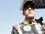"Pastor Maldonado: ""Hopefully we won't have any more technical issues"""
