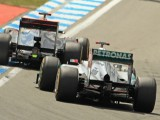 F1 to discuss qualifying changes for 2014 season