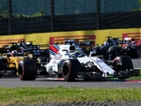 'It would be better if Massa retires' - Marko