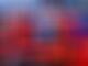 Sebastian Vettel: No pattern to Charles Leclerc's one-lap advantage
