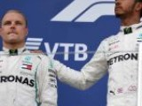 Hamilton wins to close in on title