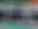 Valtteri Bottas tops second morning of in-season test