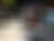 Rosberg pips Verstappen in final practice