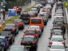 Silverstone traffic issues could continue
