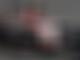 Minor problems hampering Marussia progress