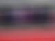 Gasly: 2018 Toro Rosso F1 car 'more consistent'