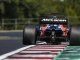 Honda changes development approach with its Formula 1 engine