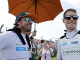 Alonso triumphant and Red Bull surprisingly one-sided - who won F1's qualifying battles?