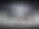 Top 10 Formula 1 Christmas gifts