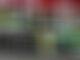 "Double top-five in Monza ""nice reward for everyone"" at Renault – Nico Hülkenberg"
