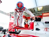 Red flags 'destroyed' Kimi's qualifying once again