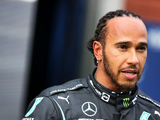 Hamilton's first challenge is 'staying out of trouble'