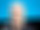 Roberts appointed acting team principal at Williams