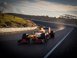 F1 Dutch Grand Prix to go ahead with 70,000 fans amid Covid restrictions