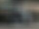 P2: Hamilton beats Verstappen