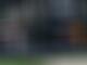 Lando Norris felt he let McLaren down with race result