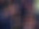 Horner: Verstappen victory like a faiy-tale