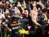 It's Too Early For Title Talk – Daniel Ricciardo