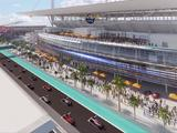 Miami-Dade Mayor uses veto to overturn opposition to F1 in Miami