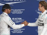 Lauda: Driver relations will relax
