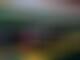 Australian GP: Amazing if Haas is really in 'no man's land' - Grosjean