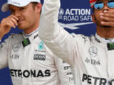 Lewis surprised by title hope