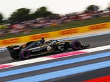 Renault introduces new Formula 1 qualifying engine mode in Austria