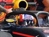 F1 rejects Halo for 2017