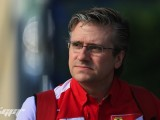 Pat Fry joins Manor Racing in consultancy role