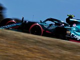 Vettel to get upgraded Aston Martin at Spanish GP