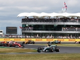 Bratches labels British GP week a blueprint
