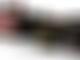 Lotus release E22 image