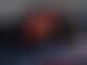 F1 testing round-up: Ferrari fastest, Mercedes tops mileage chart